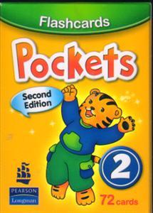 flash cards/pockets2فلش کارت