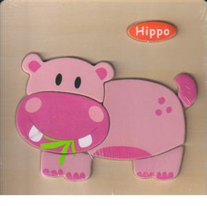 کارت های تصویری آشنایی با جانوران